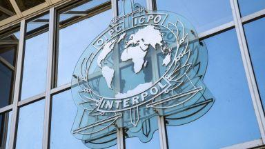 Интерпол: Криминалният сектор ще се опита да продава фалшиви Covid ваксини