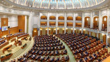 АЛДЕ излиза от управляващата коалиция в Румъния