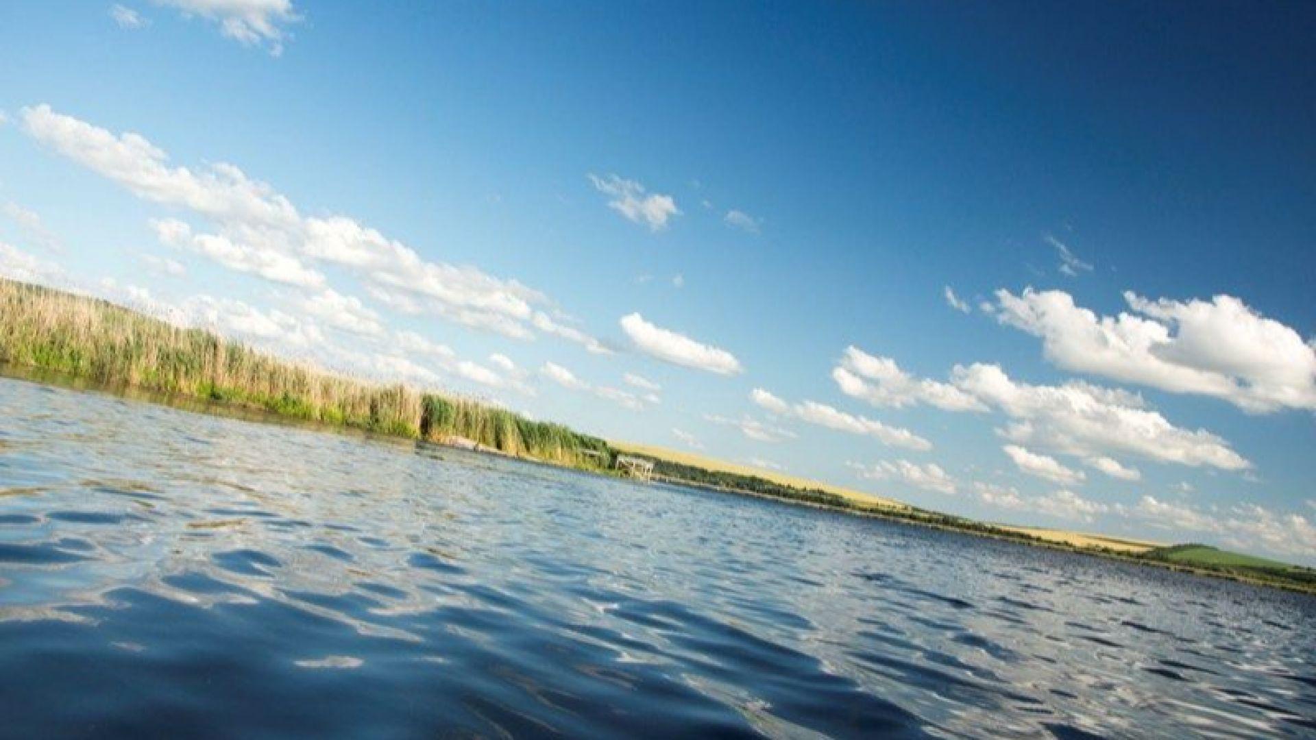 """РИОСВ Русе обяви конкурси за лого и рекламен слоган за парк """"Сребърна"""""""
