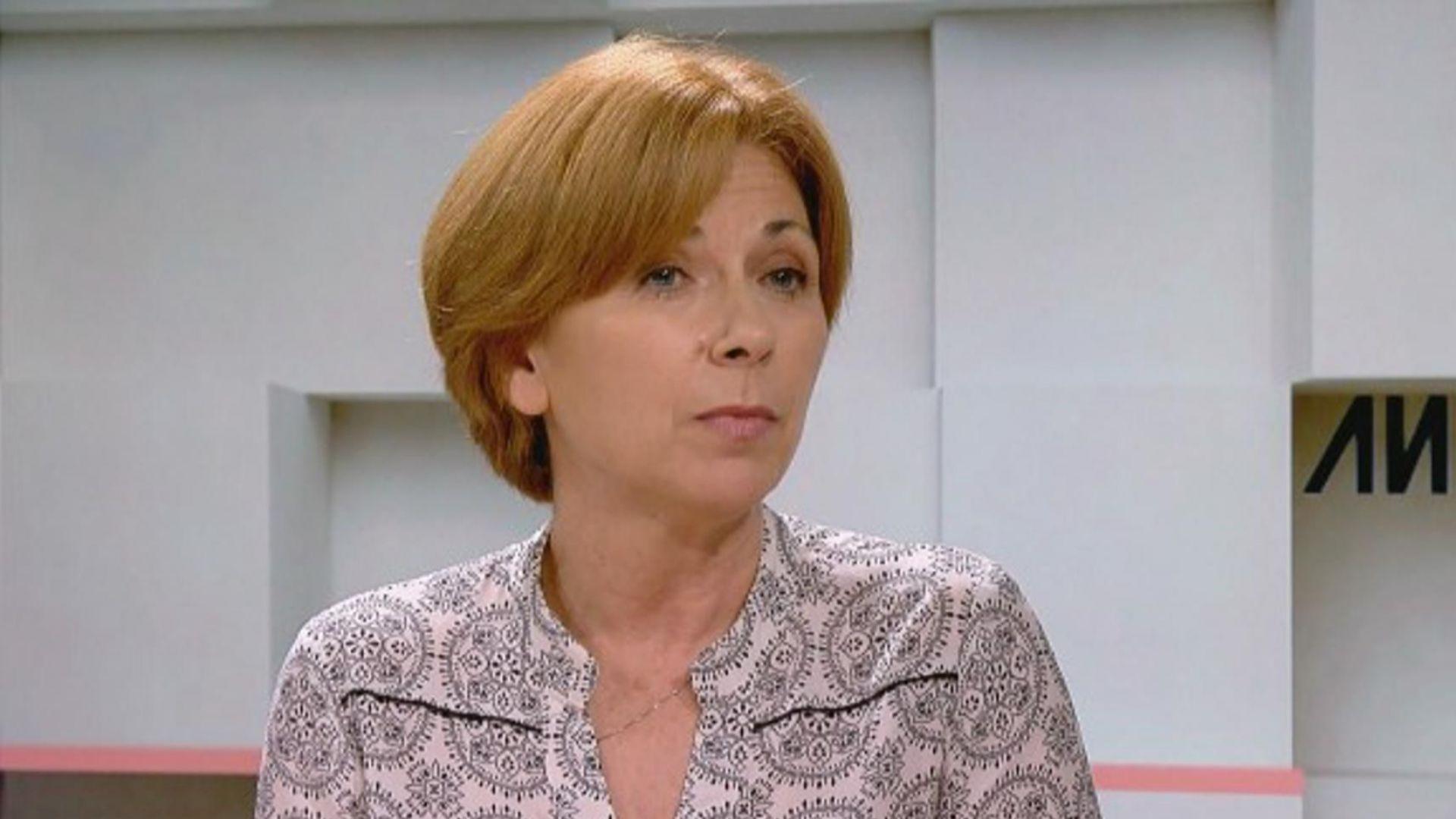 Социолог: В момента ГЕРБ нямат алтернатива