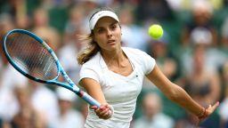 Три българки се впускат в битка за US Open