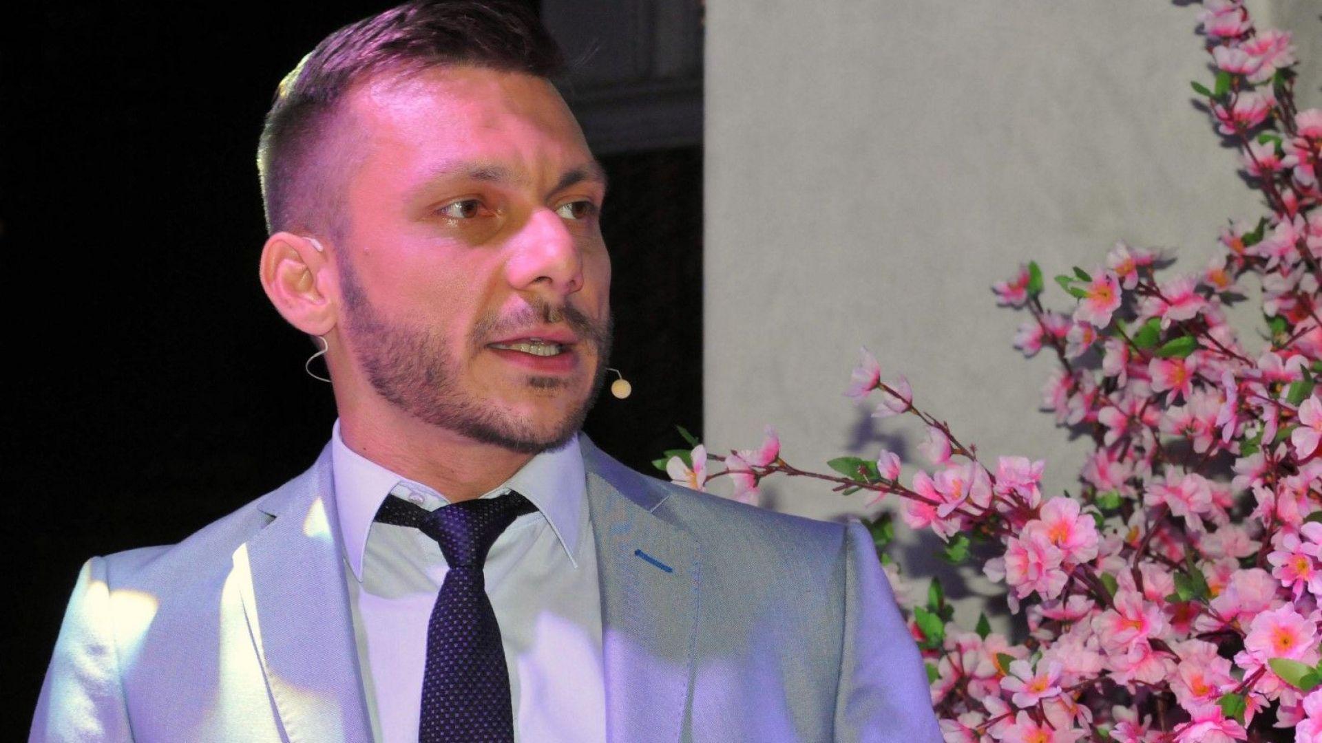 Д-р Хасърджиев: От решението на премиера за бездимните продукти печели здравето на българите