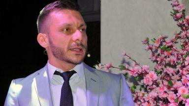 Д-р Хасърджиев: В България истинската Covid епидемия настъпва сега