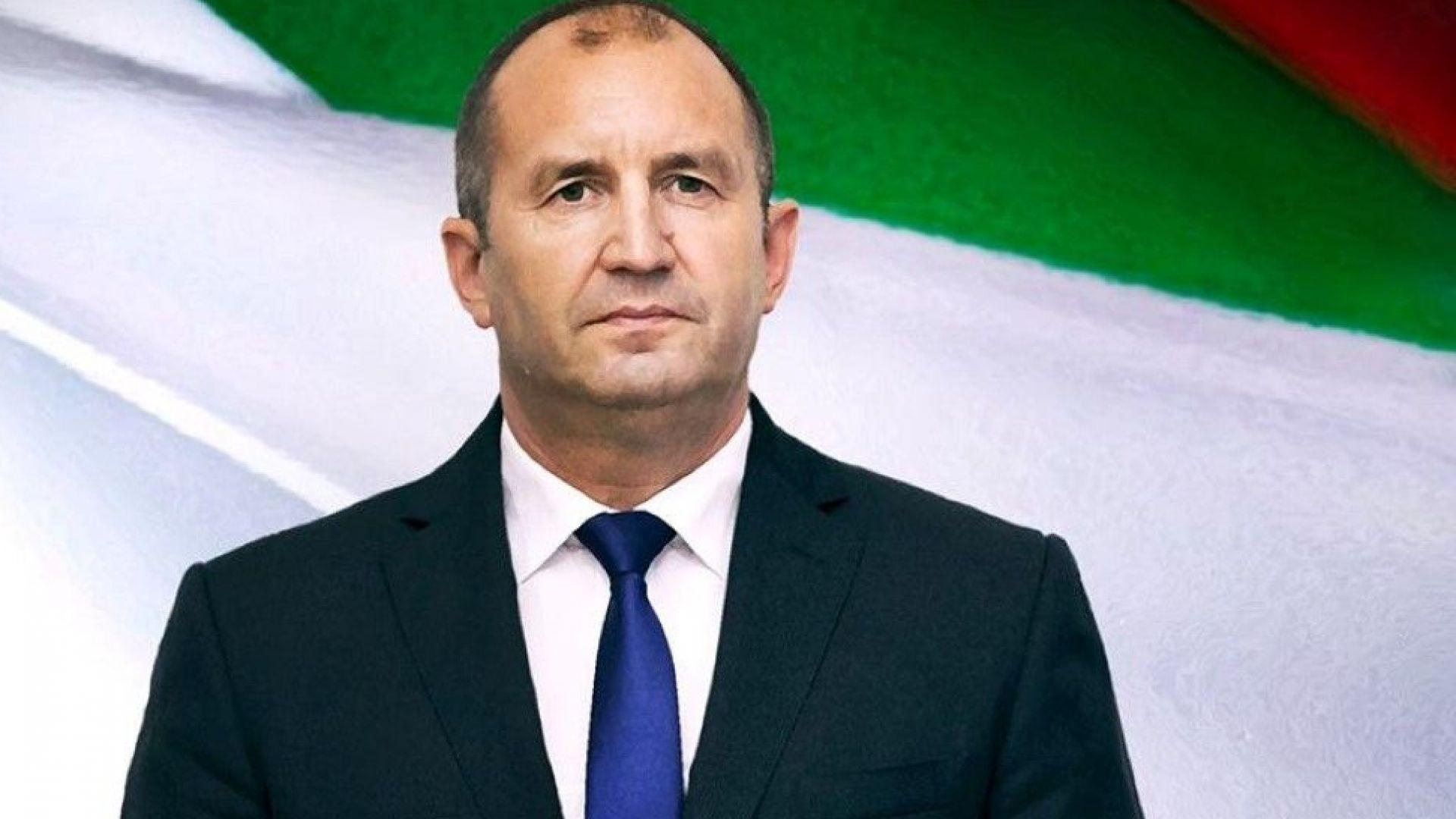 Прокламацията на Независимостта бе триумф на българската държавност, ясен знак