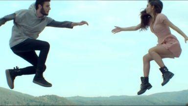 """Изживейте """"Рано Ранила"""" на """"Мистерията на българските гласове"""" с новото им видео"""