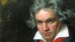 Седем гениални композитори. Седем трагични съдби