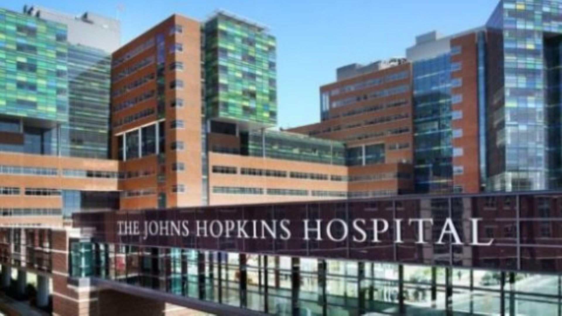 Евакуираха болница в Балтимор заради вероятно изтичане на туберкулозен щам