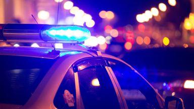 Полицията разкри джигити от масова автогонка, единият карал със 170 км/ч