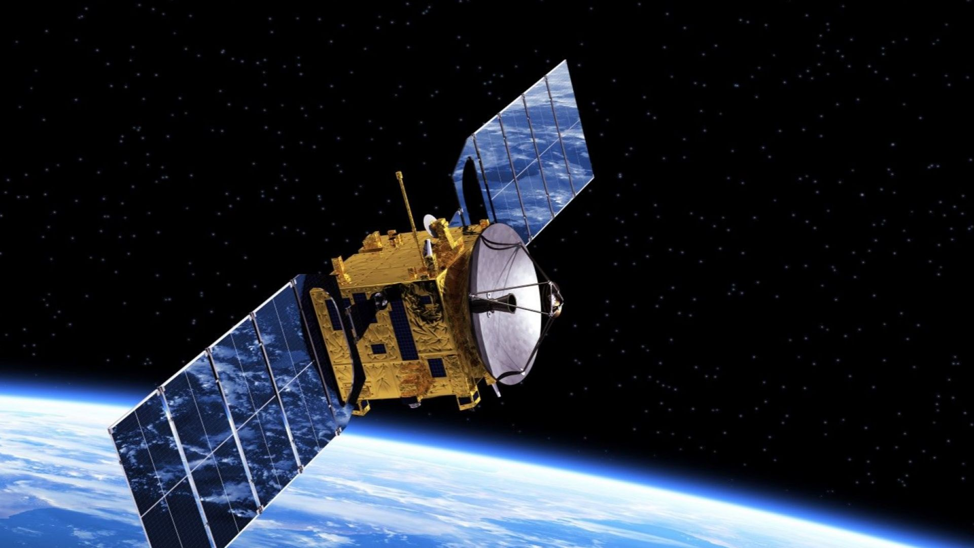 """Съветската космическа станция """"Венера 9"""" ще падне на Земята"""