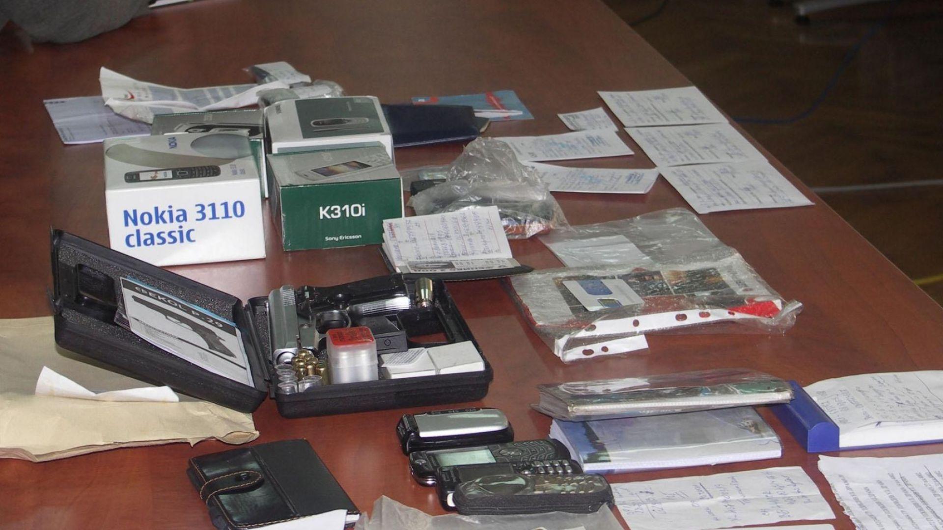 Телефонните измамници с нов подход в Русе