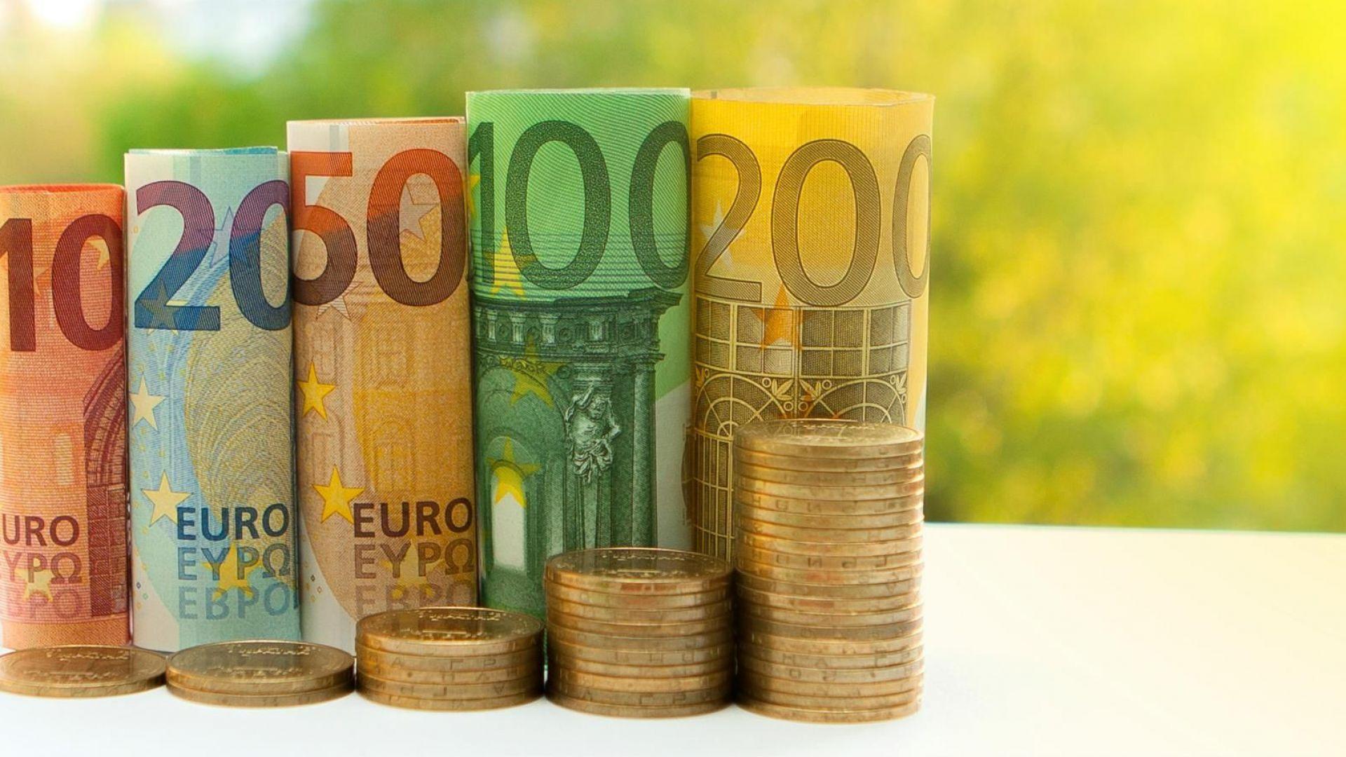 Немски експерти: Даже да влезете в еврозоната, бъдещето ви там е несигурно