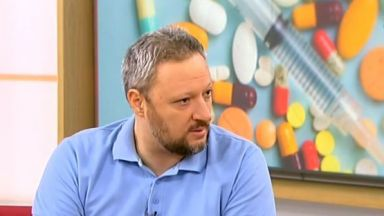 """Как да избегнем опасната съставка """"валсартан"""" в лекарствата"""