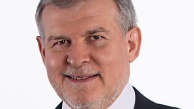 Румен Христов е новият председател на СДС