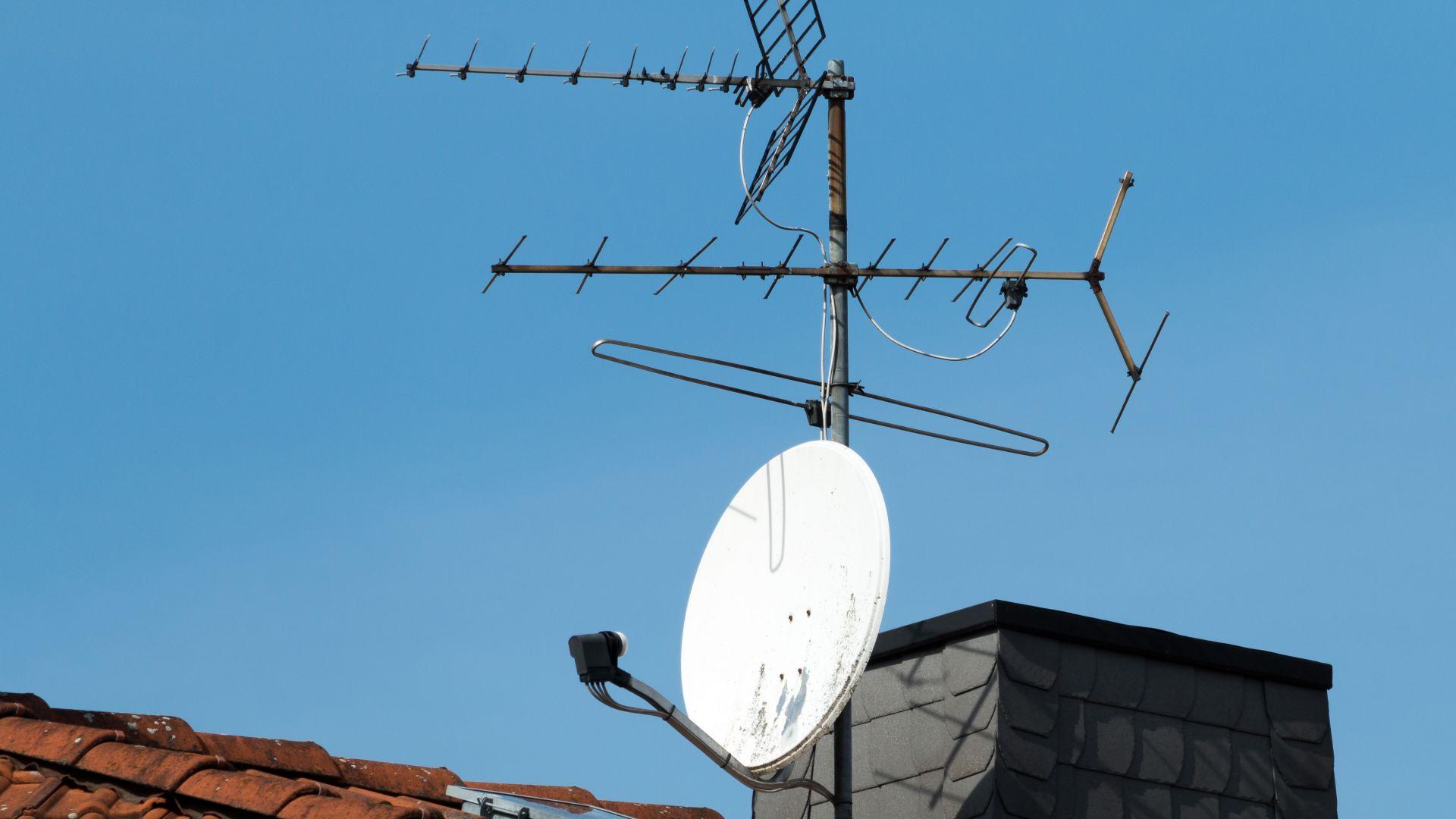 БСП стартира процедурата за издаване на лиценз за телевизия
