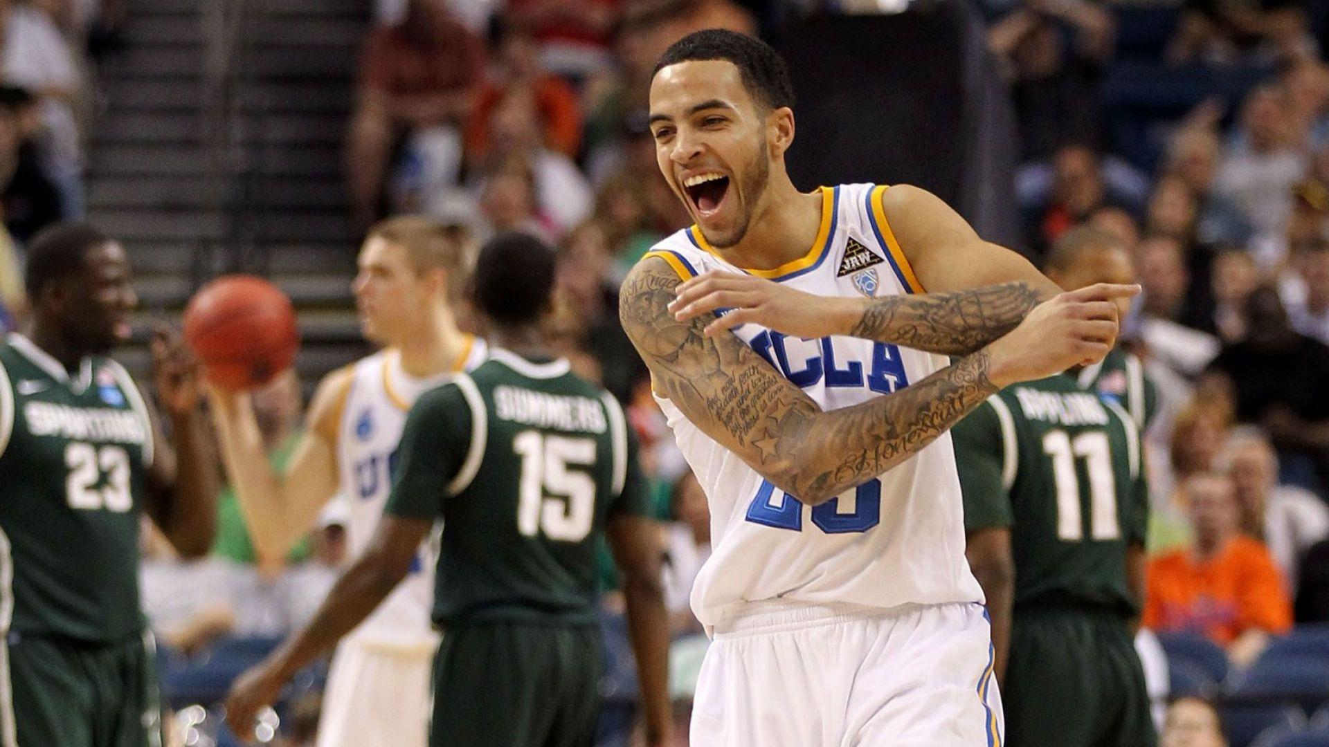 Бивш играч от НБА загина при престрелка с полицията