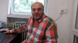 """Д-р Стоян Алексов: За """"истината и измамите"""" в онколечението"""