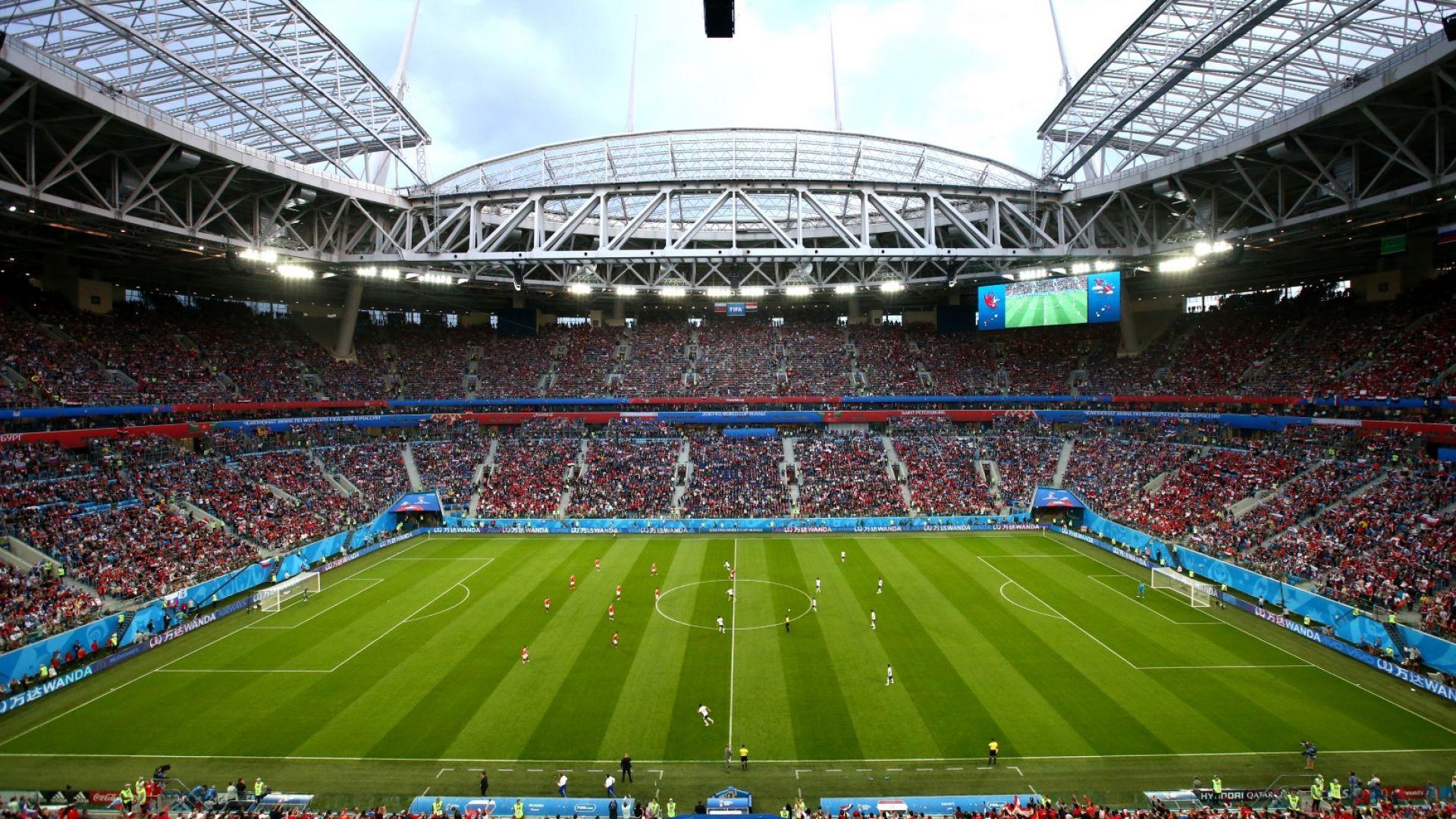 Програмата на Световното първенство днес