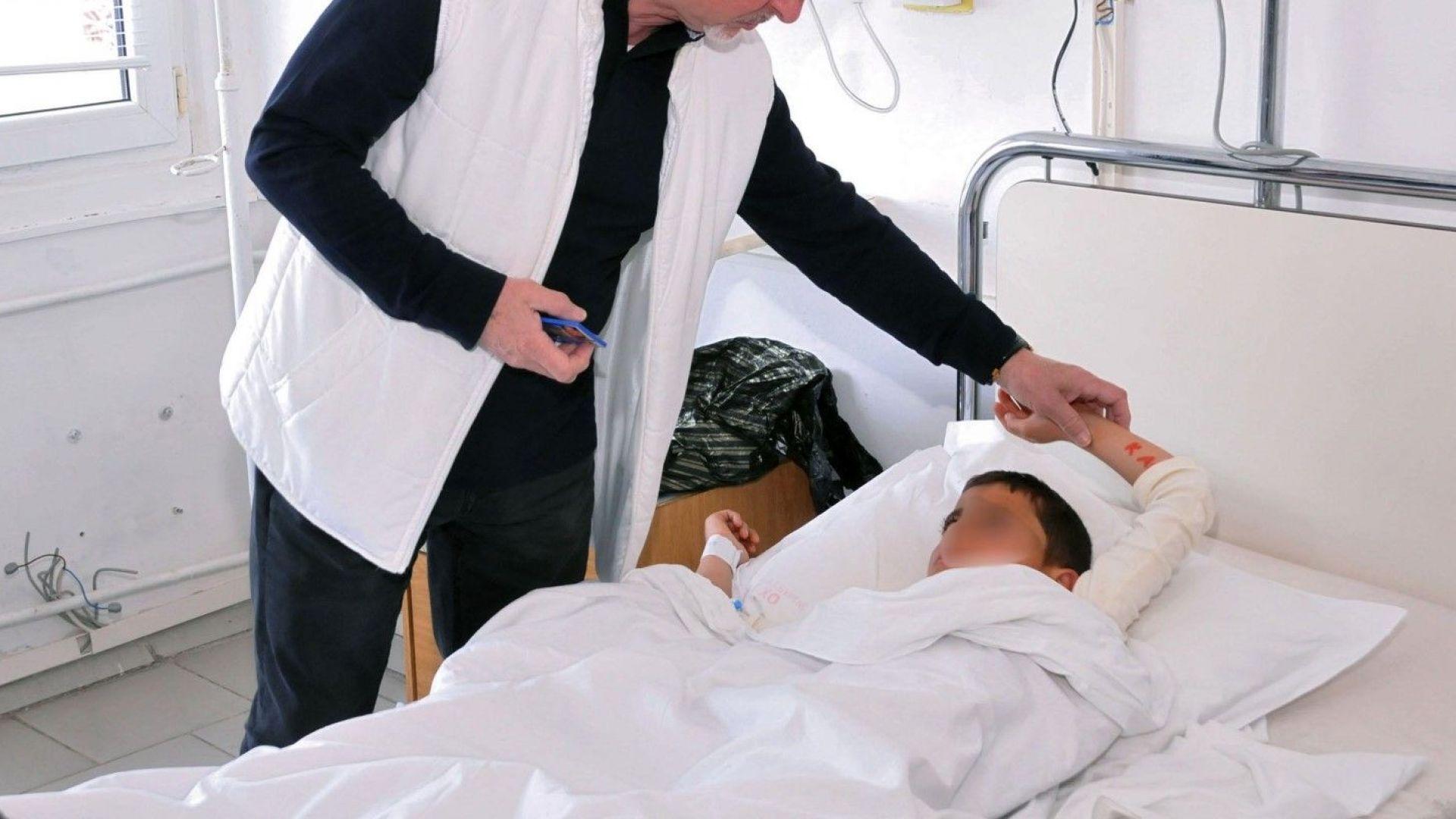 Нов модел на здравеопазване: Втора вноска, същото качество на грижите