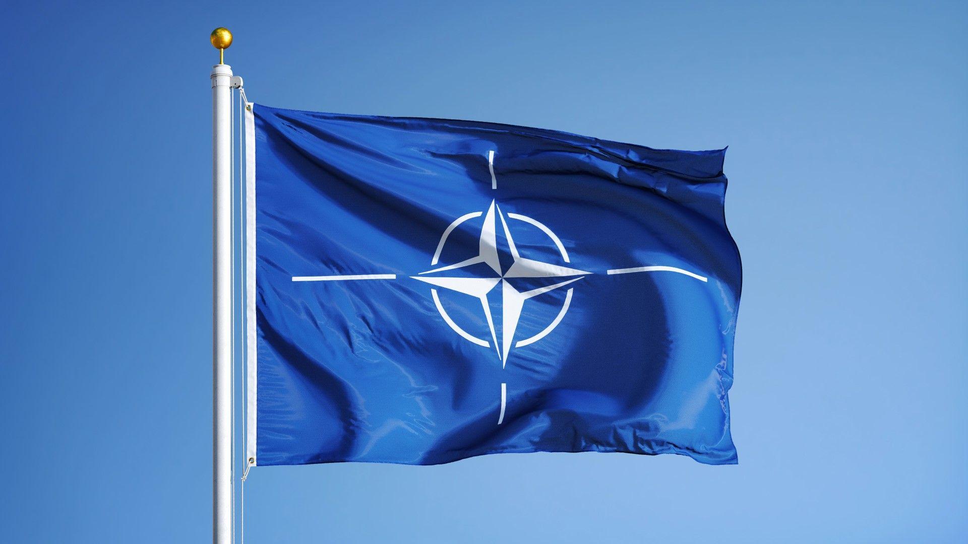 Ще останат ли военни съюзници Европа и САЩ?