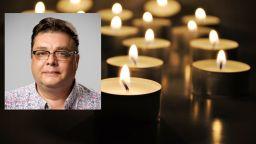Внукът на Леонид Брежнев почина внезапно в Крим