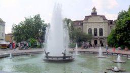 Пловдив е в Топ 5 за евтини квартири в Европа
