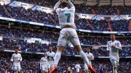 Шефът на Ла Лига с ново безумно изказване: Роналдо не бе фундаментален за нас
