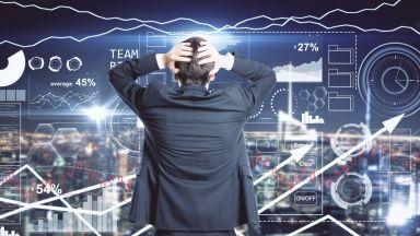Марк Мобиус: Търговската война е началото на финансова криза