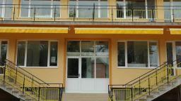 520 са свободните места в яслите във Варна за приема през август