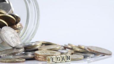 Глобалният световен дълг расте с 2.7 трилиона долара на месец