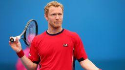Руска звезда пред Дир.бг за Григор: Трудно е да изглеждаш толкова добре и да си тенисист