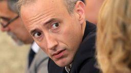 """Кабинетът отпуска 61 млн. лeва срещу """"изтичането на мозъци"""""""