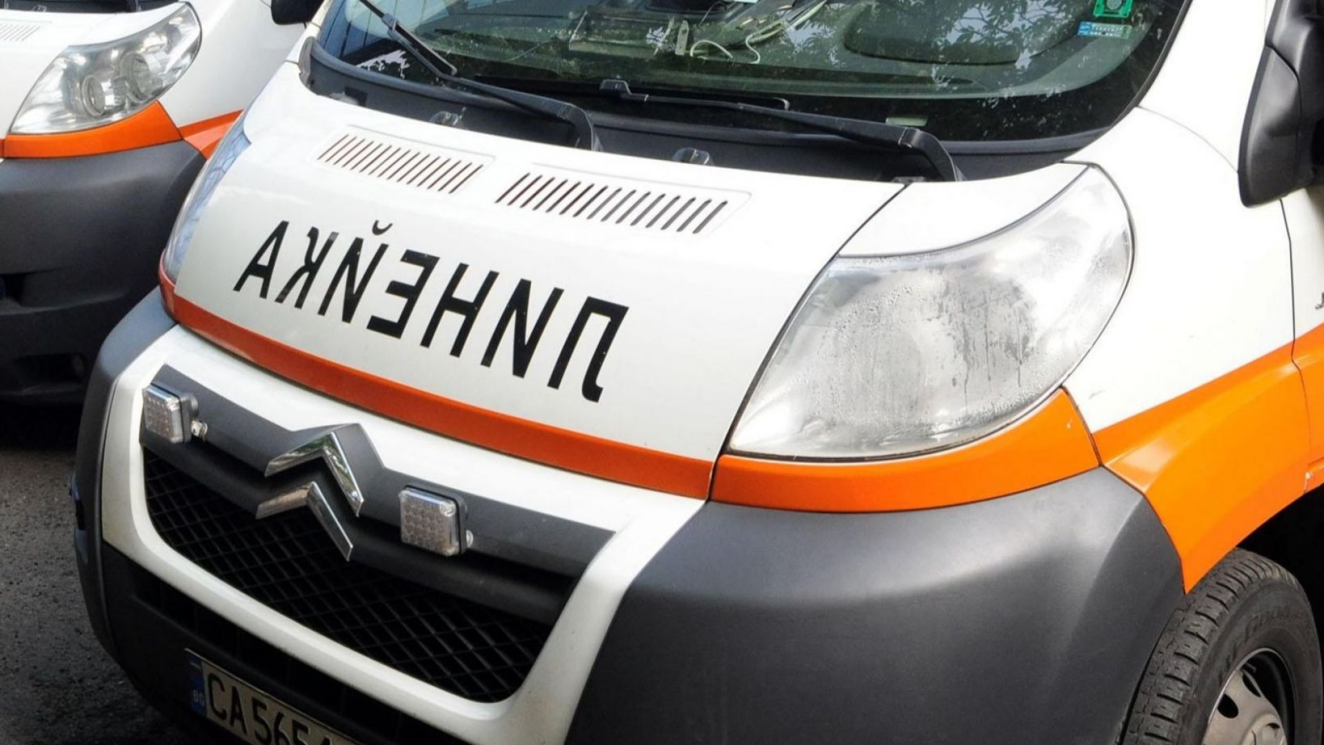 Шофьор загина при челен сблъсък с камион, каран от 19-годишен без книжка