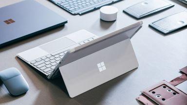 Какво знаем за новия таблет на Microsoft