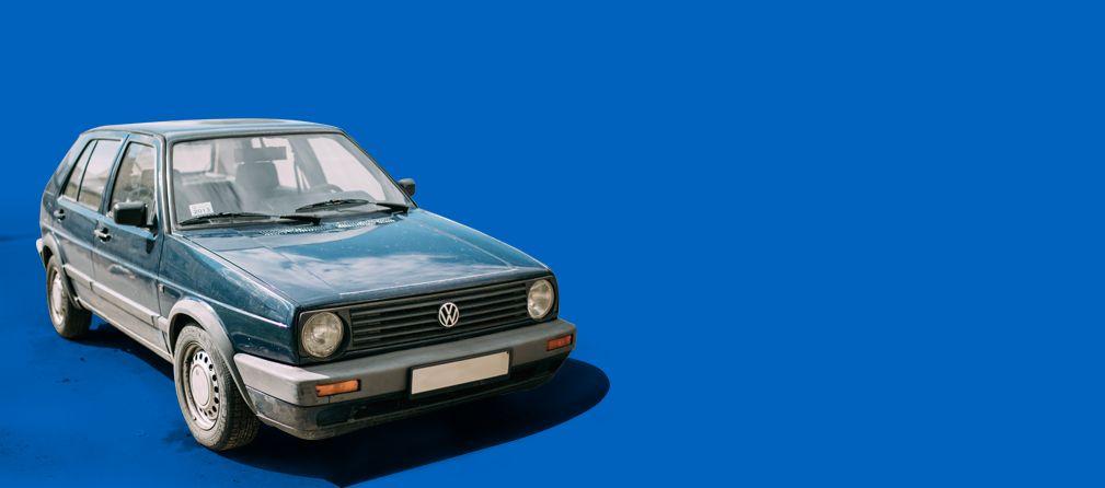 Одобрявате ли политиката на по-високи екотакси за собствениците на стари автомобили?
