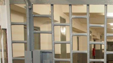 27 години затвор за жестокото убийство на родилка