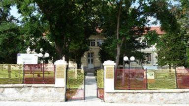 """Пловдив и Русе се обединяват в уникалната изложба """"От Виена и Константинопол. Етнография на града"""""""