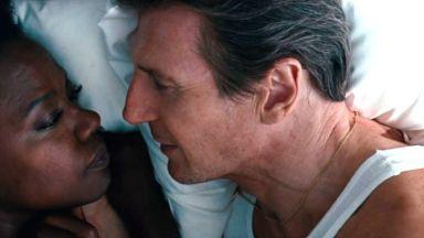 """Лондонският кинофестивал ще бъде открит с криминалната драма """"Вдовици"""""""