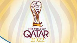 УЕФА реши: Жребият за Мондиал 2022 е на 7 декември, а България в четвърта урна