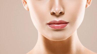 Как да си направим домашен балсам за устни