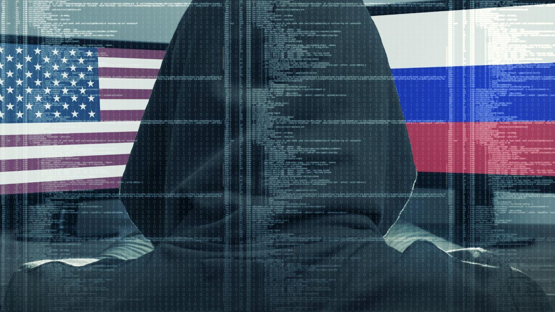 Москва: Няма доказателства срещу 12-те арестувани като руски разузнавачи в САЩ