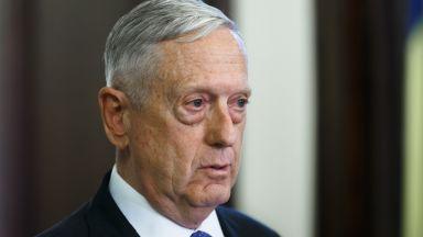 САЩ: Русия действа дестабилизиращо в Югоизточна Европа