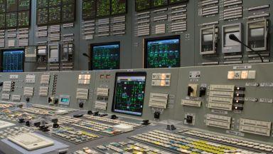 Росатом прави в Сърбия ядрен изследователски център