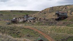 Млад мъж загина при злополука в рудник