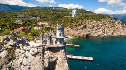 ЕС удължи с година санкциите срещу Русия заради анексирането на Крим