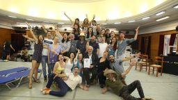 """Мюзикълът """"Mamma Mia!"""" с премиера в Софийската опера на 18 юли"""