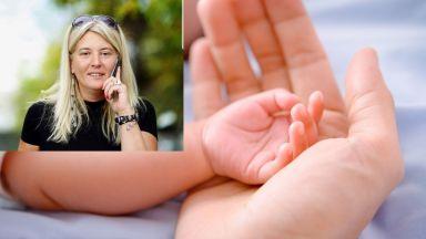 """Виктория Георгиева от """"Майки за донорство"""":  Има клиники, които превръщат лечението в бизнес"""