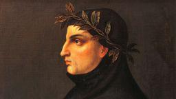 Първият хуманист на Европа - поетът по призвание Джовани Бокачо