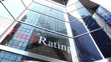 """Fitch понижи рейтинга на Турция до """"ВВ"""""""