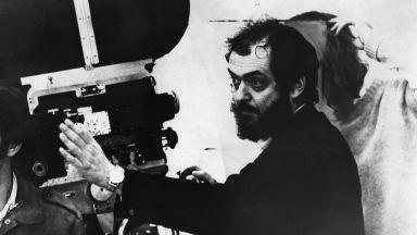 """Изгубеният сценарий на Стенли Кубрик, """"Огнена тайна"""", бе открит след 60 години"""