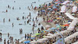 Всеки втори българин е готов да вземе кредит за море
